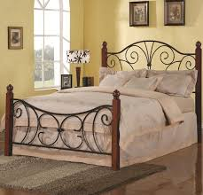 Ideas For Brass Headboards Design Iron Bed Headboards Throughout Luxury Italian Wrought Beds And