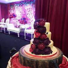 wedding cake bandung images about nathscakes tag on instagram