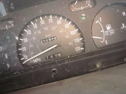 auto junkyard philadelphia junkyard find 1990 geo storm gsi the truth about cars