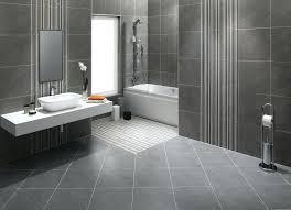 good bathroom flooring u2013 hondaherreros com