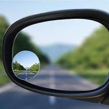Motorhome Blind Spot Mirror Unbranded Car Touring Mirrors U0026 Extenders Ebay