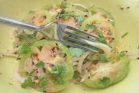 cuisiner citronnelle citronnelle cuisine lovely le canard du makong boeuf sauta a la