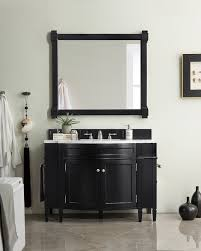46 Bathroom Vanity 46 Single Bathroom Vanity Martin Vanities