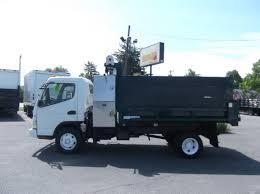 mitsubishi fuso box truck mitsubishi fuso fe 180 dump truck cooley auto cooley auto