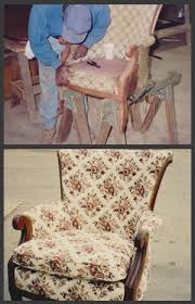 Upholstery Restoration Upholstery Restoration Replacements West Chester Pa