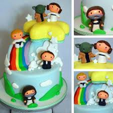 wars baby shower cake wars baby shower cake for boys cakes