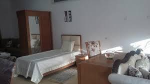 mobilier chambre d enfant mobilier chambre d enfant 100 images mobilier pour enfant