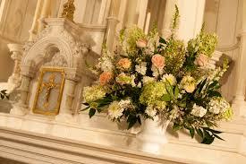 cincinnati florists dennis buttelwerth florist inc florist cincinnati oh