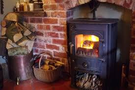 Most Efficient Fireplace Insert - efficient wood burning fireplace u2013 popinshop me