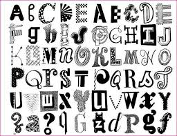 cool designs to draw in bubble letters simple image gallery