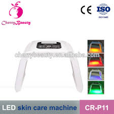 best blue light for acne best blue light for acne red light treatment for face anti aging