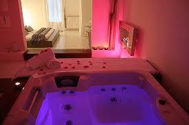 chambre d hote nouan le fuzelier chambre d hote nouan le fuzelier luxury luxe chambre amoureux high