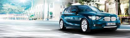 lease bmw 1 bmw 1 series lease select car leasing
