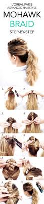 how to get a lifted crown hairdo best 25 dutch braid crown ideas on pinterest crown braids