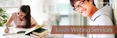 essay service essay writing service by competent essay writers help uk
