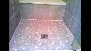 How To Get Soap Scum Off Bathtub The Grout Savior Soap Scum Removal Youtube