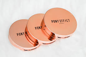 It U0027s A Cover Up by Review Swatches Pony Effect Cover Up Pro Concealer Ivory