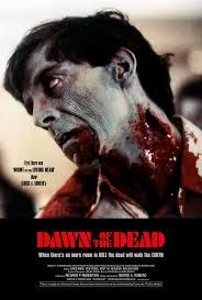 1371 best horror movie madness images on pinterest horror art