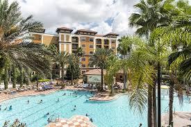 3 bedroom suites in orlando fl floridays resort orlando in orlando hotel rates reviews on orbitz