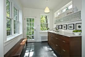 100 sarah richardson kitchen designs design maze old into