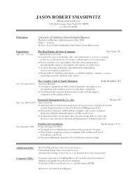 microsoft word templates resume simple simple modern resume templates modern resume sle doc free