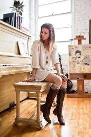 best 25 cream sweater dress ideas on pinterest winter sweater