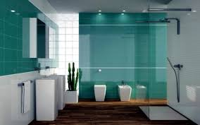 modern bathroom tiles modern bathroom tile ideas for bathroom colors 20 interior design