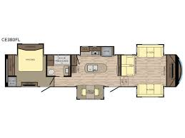 crossroads fifth wheel floor plans new crossroads rv cameo ce380fl fifth wheel for sale review rate