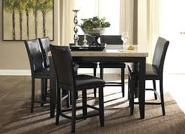 havertys dining room sets dining room sets astounding kitchen tables dining room havertys