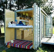 182 best container houses images on pinterest shipping