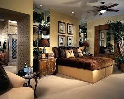 bedroom blogs redesign my bedroom bedroom design tumblr blogs tarowing club