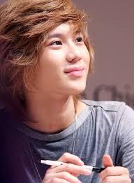 korean hairstyles taemin shinee korean hairstyles korean