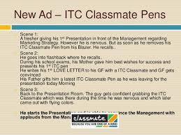 classmate pens itc classmate vs camlin ads indian advertisements