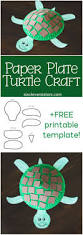 best 25 reptile crafts ideas on pinterest pipe cleaner animals