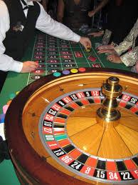 party rentals denver hire denver casino rentals casino party rentals in