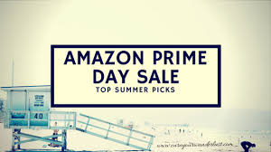 amazon prime black friday sales amazon prime day sale summer favorites u2013 cure your wanderlust