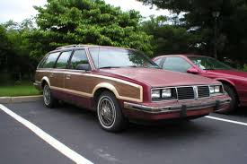 old volkswagen station wagon curbside classic 1990 ford taurus wagon u2013 redefining the station