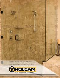 Bath Store Shower Screens Welcome Holcam Bath Shower Enclosures