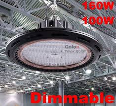 400w metal halide high bay light waterproof dimmable led high bay light made in china replace 400w