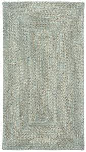 Seagrass Outdoor Rug by 46 Best Entryway Rug Images On Pinterest Entryway Rug Area Rugs
