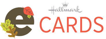 just because ecards greeting cards hallmark ecards