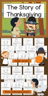 why was thanksgiving first celebrated 18 best images about 2nd grade social studies on pinterest free