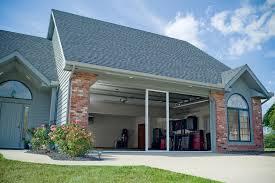 best design garage door screen for your home home improvements ideas image of double garage door screen