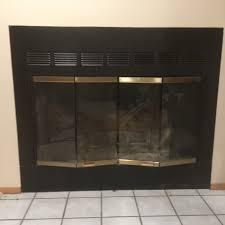 Fireplace Stores In New Jersey by Fireplace Accessories U0026 Fireplace Parts