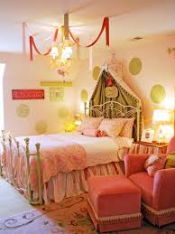 Pink And Gold Bedroom by Bedroom Ideas Wonderful Cool Fucshia And Gold Bedroom