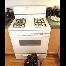 kitchen appliance service quality appliance service 14 photos 61 reviews appliances