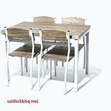 table haute de cuisine but table de cuisine design nuestraciudad co