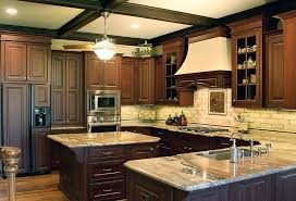 Kitchen Ceiling Pendant Lights by Kitchen Ceiling Lights Deck Farmhouse With Modern Natural Gas Grills