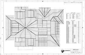 bungalow blueprints ultimateplans house plans home floor plans find your