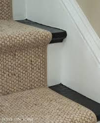 Stair Runner Rugs Wool Carpet Stair Treads Wool Stair Runner Carpet Carpet Stair
